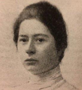 Anna Cramer