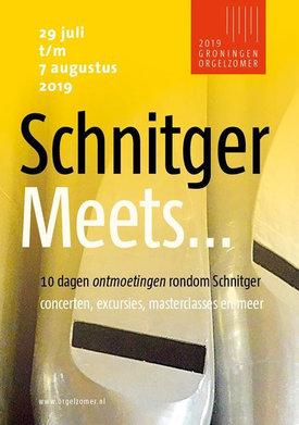 Schnitger
