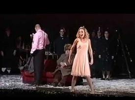opera Schnittke