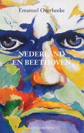 cover_Nederland en Beethoven