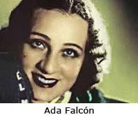 Ada Falcón