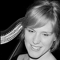 Anne van Schothorst