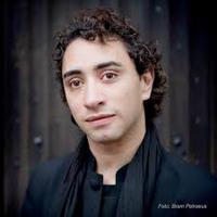 Anass Habib