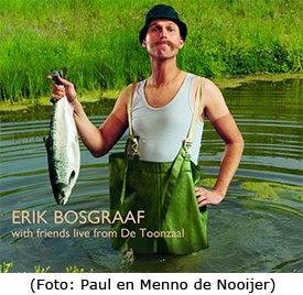 Erik Bosgraaf