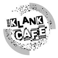 Het Klankcafé