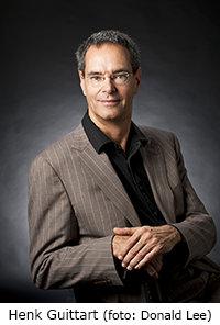 Henk Guittart