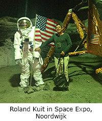 Roland Kuit