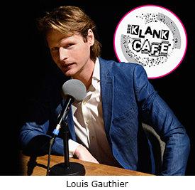 Louis Gauthier