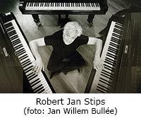 Robert Jan Stips Plays Supersister
