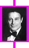 Gerald Arpino