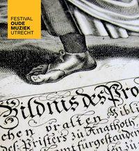 Festival Oude Muziek 2017