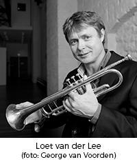 Loet van der Lee