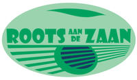 Roots aan de Zaan