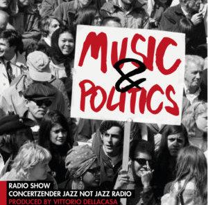 Music & Politics
