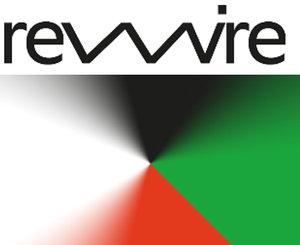Rewire Festival 2019