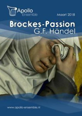 Brockes-Passion