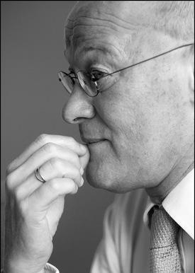 Arthur Olof
