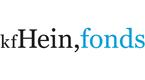 KF Hein Fonds