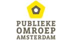 Publieke Omroep Amsterdam